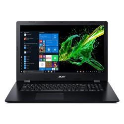 Acer Aspire A317-51-33