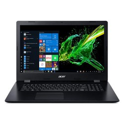 Acer A317-51G-58