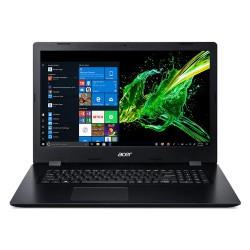 Acer Aspire A317-51-54 (Mat)
