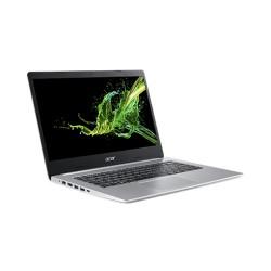 Acer Aspire A514-52-531Q