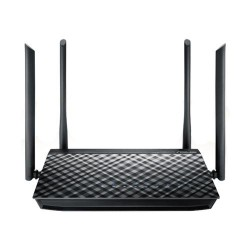 Asus RT-AC57U Dual-band router
