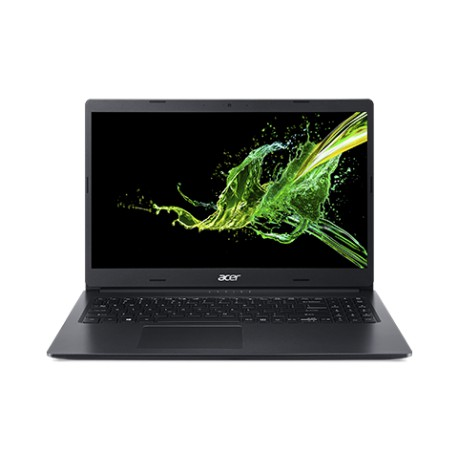 Acer A315-55G-3983 (Mat)