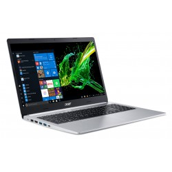 Acer Aspire A515-54G-59CL (Mat)