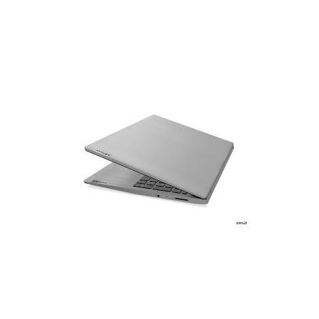 Lenovo Ideapad 15ADA05 (Mat)
