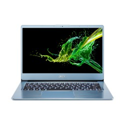 Acer Swift SF314-41-R70W Blue