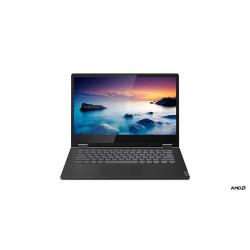 Lenovo C340-14API Touch (Glans)