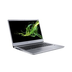 Acer Swift SF314-41-R69Y Silver -eind mei