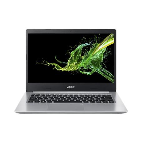 Acer Aspire A514-52-396M