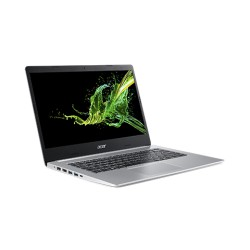 Acer Aspire A514-53-59CY