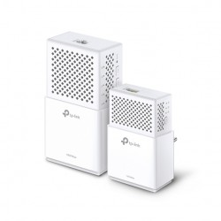 TP-Link WPA7510 AV1000 WIFI kit
