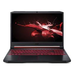 Acer Nitro AN515-54-75