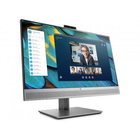 HP EliteDisplay E243m - op bestelling