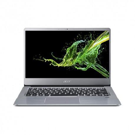 Acer Swift SF314-41-R69Y Silver -eind mei