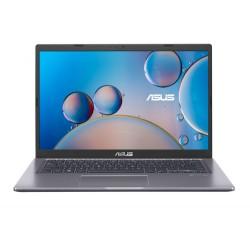 Asus X415JA-EK023T - verwacht 5/3