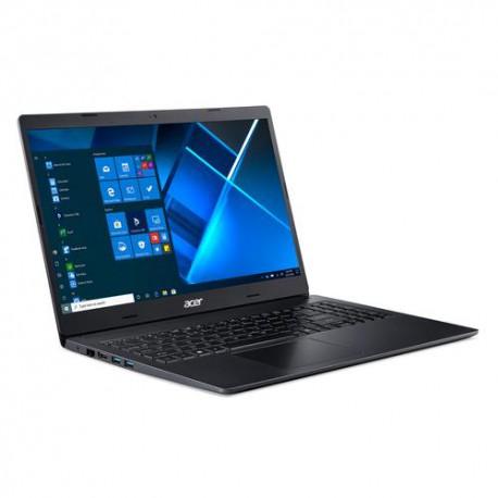 Acer Extensa EX215-22-R8HW - verwacht 23/2