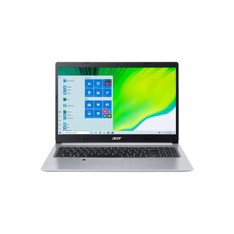 Acer Aspire A515-44-R3TG*