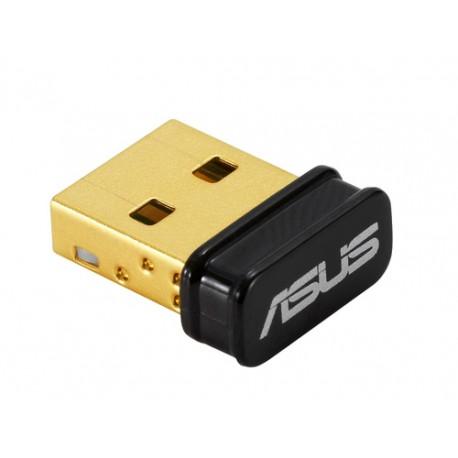 Asus Bluetooth 5.0 USB adapter