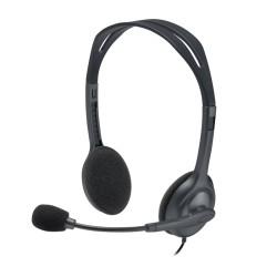 Logitech H111 Stereo Headset - verwacht 2/3