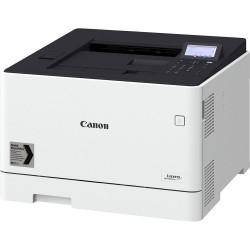 Canon I-SENSYS LBP663Cdw Color Laserjet