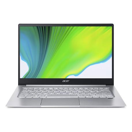 Acer Swift SF314-42-R2QZ