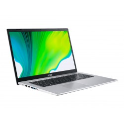 Acer A517-52G-58AF- verwacht oktober