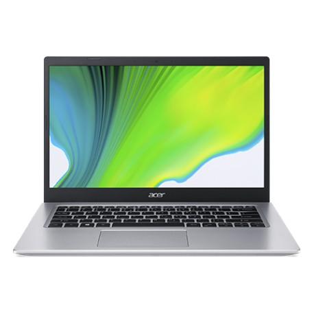 Acer Aspire A514-54-58XW