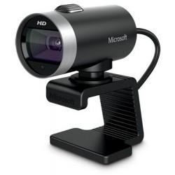 Microsoft LifeCam Cinema webcam 720p
