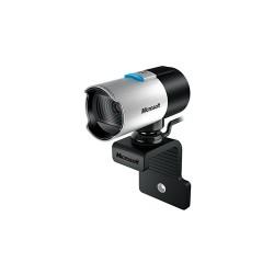 Microsoft LifeCam Studio webcam 1080p