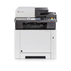Kyocera ECOSYS M5526cdw kleuren laserprinter*
