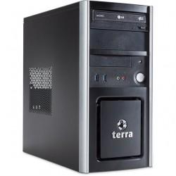 Terra Business 5050