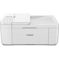 Canon PIXMA TR4551 - verwacht november