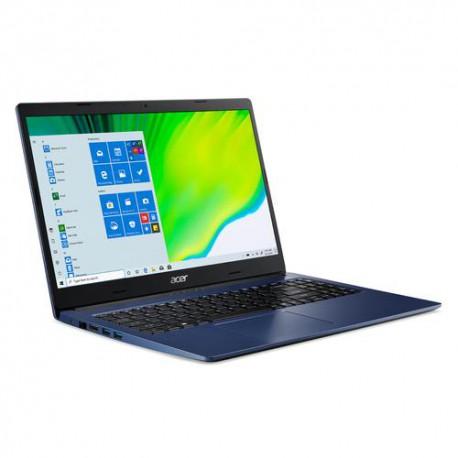Acer Aspire A315-57G-55HF - ext. voorraad
