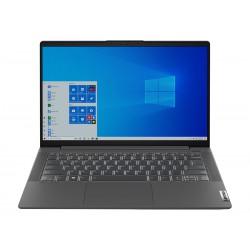 Lenovo Ideapad 14ARE05-R5 - ext. voorraad