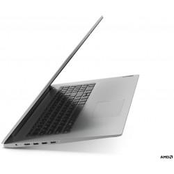 Lenovo IdeaPad 17ADA05 - verwacht 18/8