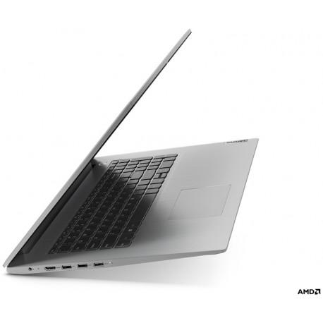 Lenovo IdeaPad 17ADA05 - verwacht eind april
