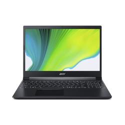 Acer A715-71G (Folder)