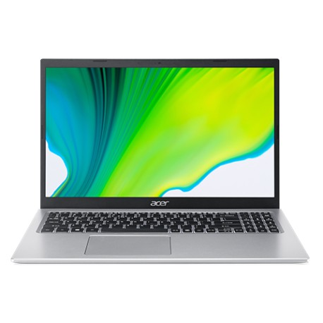 Acer A515-45G-R5A1 - verwacht 12/8