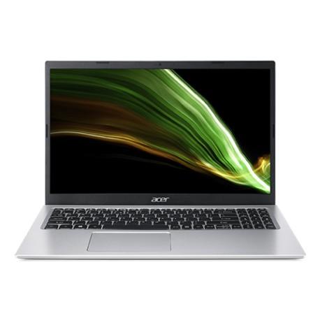 Acer Aspire A315-58G-35N8*