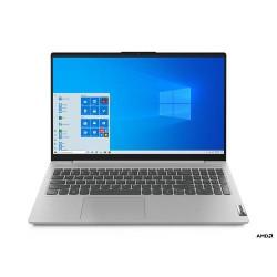 Lenovo IdeaPad Slim 15ALC05- ext. voorraad