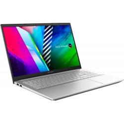 Asus VivoBook Pro K3500PH - binnenkort