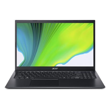 Acer Aspire A515-55-59W5