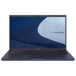 ASUS ExpertBook B1500CEAE - ext. voorraad