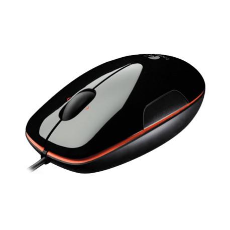 Logitech M150 Laser Mouse