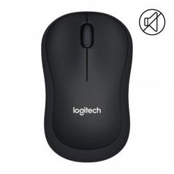 Logitech Wireless Mouse M220 Silent