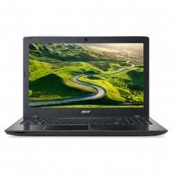 Acer Aspire E5-575G-35ME (Lente)
