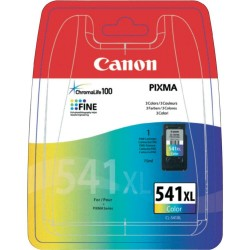 Canon CL-541XL