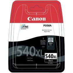 Canon PG-540XL