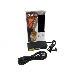 Yanec Laptop AC Adapter 92W voor Sony