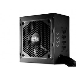 CoolerMaster G550M 550W 80Plus Bronze Modular PSU w/EU/UK cable