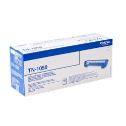 Brother Toner TN-1050